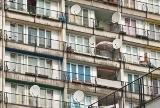 I criteri di ripartizione per il consumo d'acqua in condominio