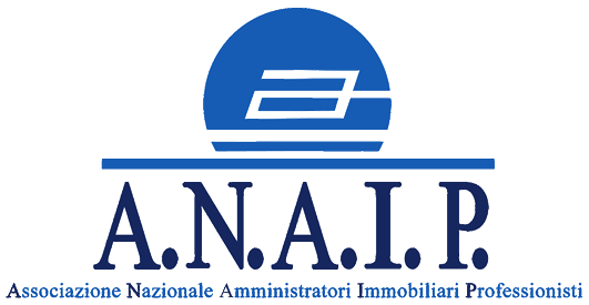 logo_anaip